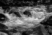 Western River