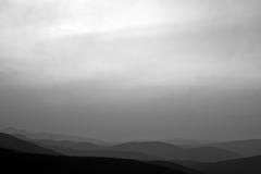 Silent Horizon